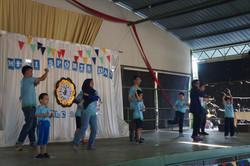 mini sport day (6)