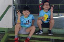 mini sport day (18)