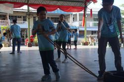 mini sport day (9)
