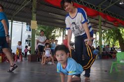 mini sport day (21)