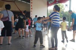 mini sport day (8)