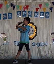 mini sport day (19).JPG