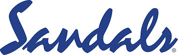 Sandals Logo Royal (No Tag).jpg