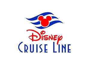 disney-cruise-line-logo (1).png