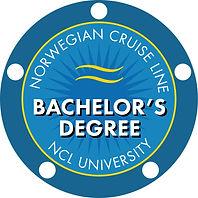 NCL certification.jpg