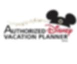Authorized-Disney-2.png
