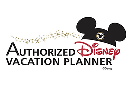 Authorized-Disney-2.png