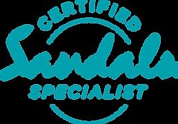 SandalsSpecialist.png