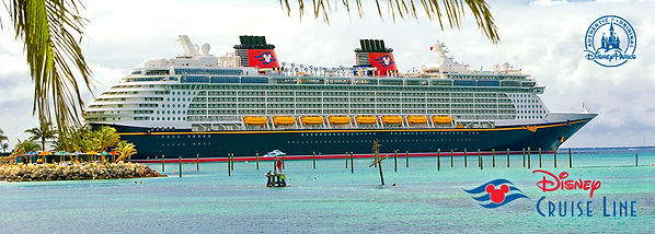 disney-cruise-line-statistics-fun-facts.