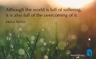 Quote by Helen Keller.jpg