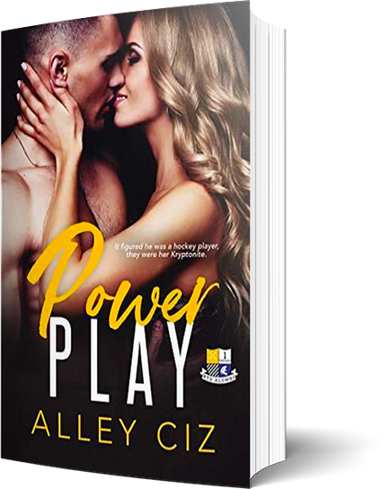 Power Play by Alley Ciz-3d.png