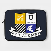 BTU Laptop Case.jpg