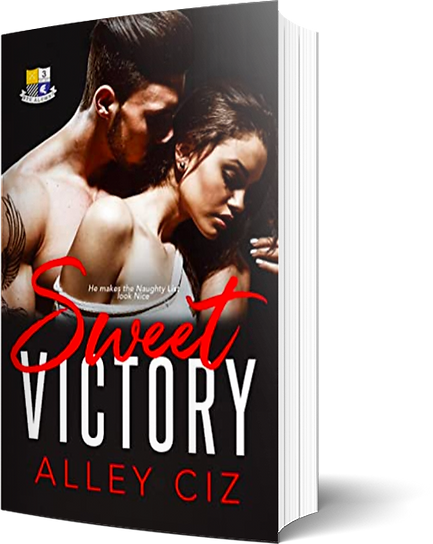 Sweet Victory by Alley Ciz-3d.png