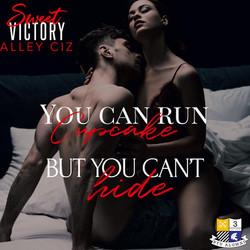 Sweet Victory teaser3