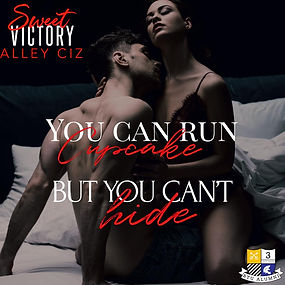 Sweet Victory teaser3.jpg