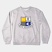 BTU sweatshirt.jpg