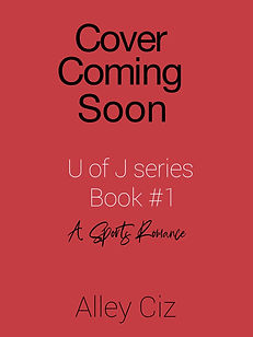 U of J Book #1.jpg