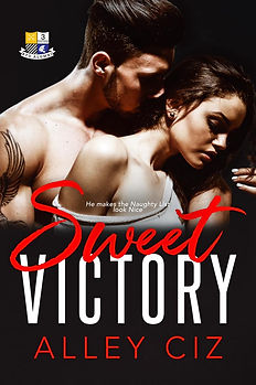 Sweet Victory.jpg