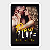 Power Play Cover Sticker.jpg