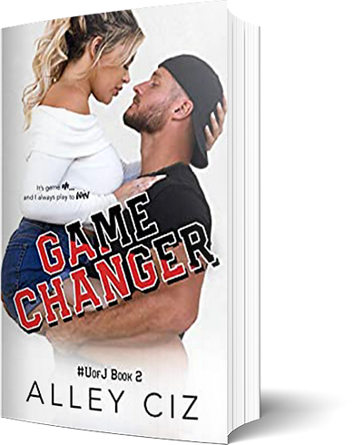 Game Changer by Alley Ciz-3d.png