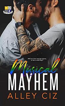 Musical Mayhem by Alley Ciz.jpeg
