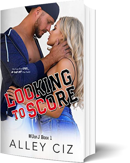 Looking to Score by Alley Ciz-3d.png