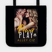 Power Play Cover Tote.jpg