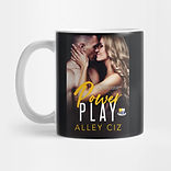 Power Play Cover Mug.jpg