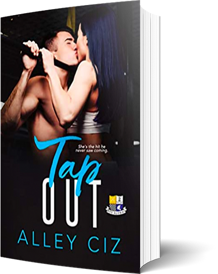 Tap Out by Alley Ciz-3d.png