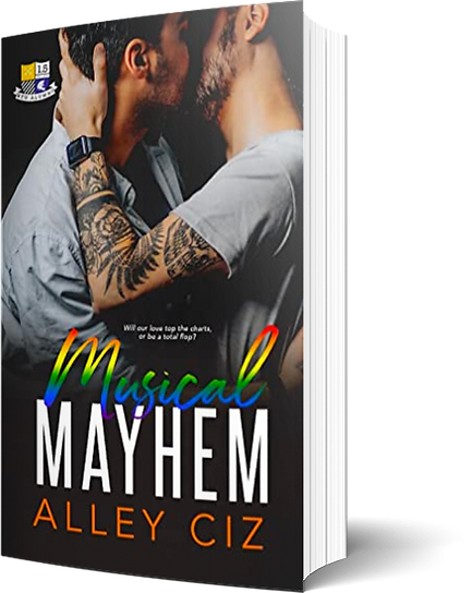 Musical Mayhem by Alley Ciz-3d.png