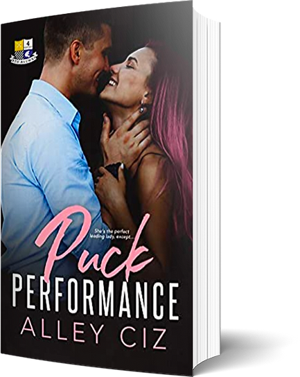 Puck Performance by Alley Ciz-3d.png