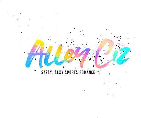 Alley Ciz-main logo.jpeg