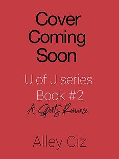 U of J Book #2.jpg