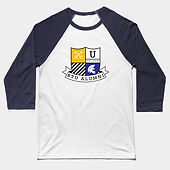 BTU Baseball T.jpg