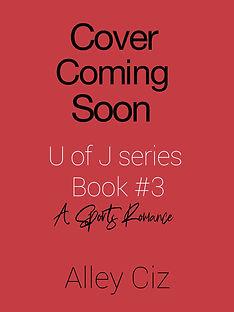 U of J Book #3.jpg