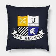 BTU Pillow.jpg