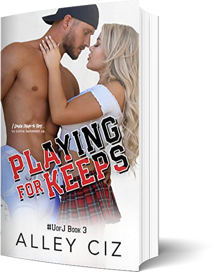 Playing for Keeps by Alley Ciz-no bg.png