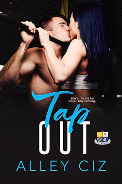 TapOut_ebook.jpg