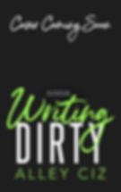 writing dirty.jpg