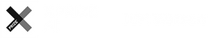 AIXP-Logo-Inline-White-Updated.png