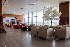 TheMediaLimited-Adinkra lounge-5.jpg