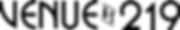 VenueLogo-horizontal_black.png