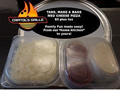 Promo_Pizza_TakeMakeBake.jpg
