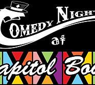 Logo_ComedyNightAtCB.jpg