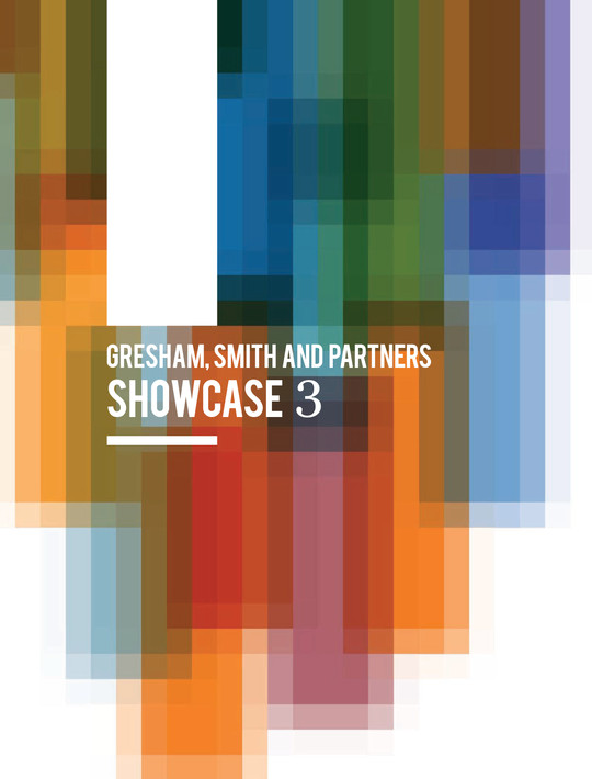GS-P_Showcase_3_Cover.jpg