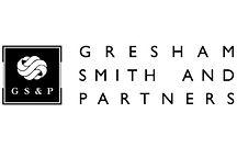 Gresham-Smith-and-Partners.jpg
