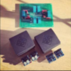 switching_circuit_edited.jpg
