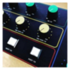 SC mix.jpg
