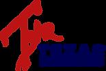 T BAR_Logo_RedBlue.png