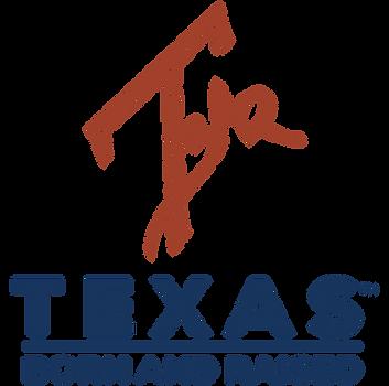 TBAR_Logo_3-1.png